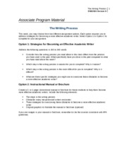 eng101_r6_writing_process_assignment_option (1)