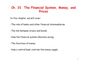 Ch.21_Financial_Money_Prices