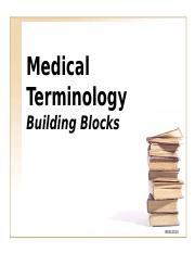 Chapter%201%20Introduction%20to%20Medical%20Terminology.pptx