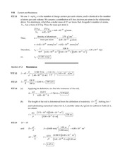 770_Physics ProblemsTechnical Physics