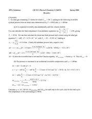 HW%204%20Solutions