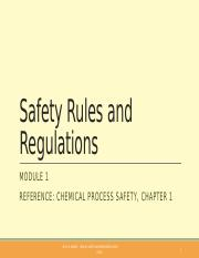Module_1_Lecture_1_Safety Rules and Regulation (1).pptx