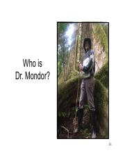 1.1+-+Who+is+Dr+Mondor (1).pdf