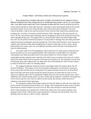 chapter 15 poe project.pdf