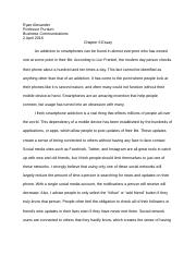 Chapter 6 Essay.docx