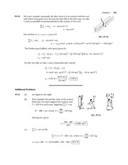 139_Physics ProblemsTechnical Physics