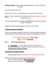 Vander Ven Lecture Notes_ All Chapters 1_6(1).docx