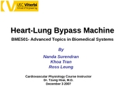 Heart_Lung_Bypass_Machine