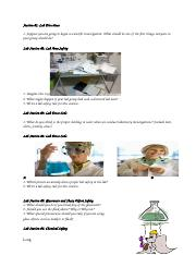 Lab Safety Activity Stations-absent (2).doc
