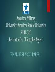 Tingwei_Adeck_Final Paper