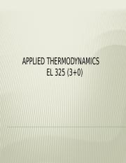 Applied Thermodynamics(Lecture 2)new.pptx