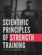Scientific Principles of Strength Training.pdf