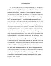 business essay idea zero capital