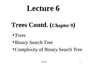 CS1132_Fall_2011_Lecture6_BB