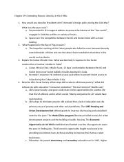 HST Exam3 Textbook based study guide
