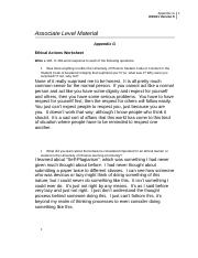 us101_r5_appendix_g_ethical_actions_worksheet.doc