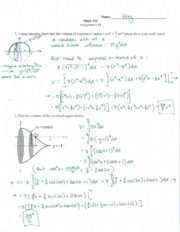 Assign04Solutions.pdf