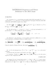 exam2014-solutions-web