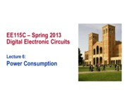 Ee115c_s13_Lecture-06_Power