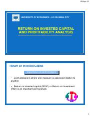 Lecture 5_Return on Invested Capital.pdf
