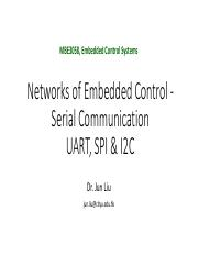 Lecture 7 - Networks for embedded system.pdf