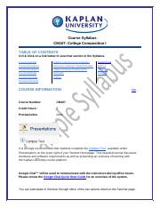 10Week_UGGrad_Sample_Syllabus.pdf