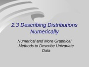 2-3_describ_distr_numerically