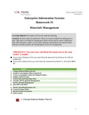 Homework5-MaterialsManagement.docx