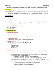01 - The Preparation and Study of Acetic AcidAcetate Buffer Pre-Lab Guidelines (2).pdf