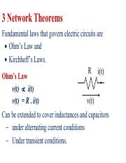 EE2092_3_2011_network_theorems