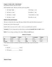 German102 chapter 11 study guide