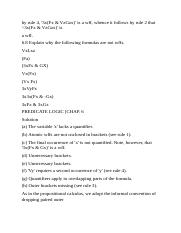 Discrete Mathematics Notes - Logical  (8)