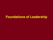 1_Foundations_of_Leadership