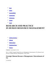 human resources assingment.docx