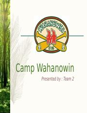 CAMP_WAHANOWIN_TEAM2