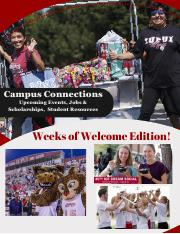 Campus Connections 8.22.17.pdf