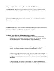 Copy of AP CH4 Study Guide America's History.docx