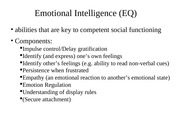 Module07_Psych315EmotionalDevelopment_Part2EQ