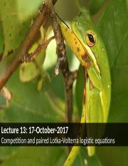lecture13_popecol_fall2017.pptx
