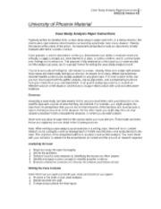 eng 215 case study analysis