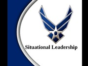 Situational_Leadership_11