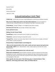 Industrialization Unit Study Guide.docx