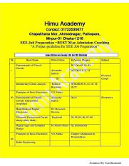 DC Circuit Lecture-02  by Himu Academy.pdf