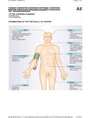 Macleod's%20Clinical%20Examination%20by%20medicine4everyone.blogspot.com.CHM___www.studentconsult.co
