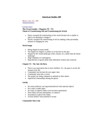the great gatsby book report essay the great gatsby book report essay 4 essays