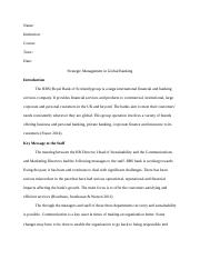 1514_STRATEGIC MANAGEMENT IN GLOBAL BANKING.docx