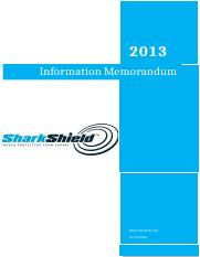 Shark-Shield-IM-DRAFT-111113.docx