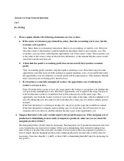Ch 7- Answers to Some Selected Questions.docx