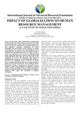 IJARF-1-3-IMPACT-OF-GLOBALIZATION-ON-HUMAN-RESOURCE-MANAGEMENT