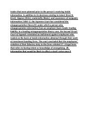 The Legal Environment and Business Law_2033.docx